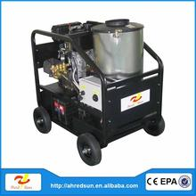 industrial factory price rubber o-ring high pressure washers