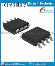 MCP2561FD-E/SN IC TXRX CAN HS W/SPLIT 8SOIC