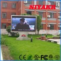 china top ten selling products hd sex video p6 outdoor full color led display xxx video xx pan