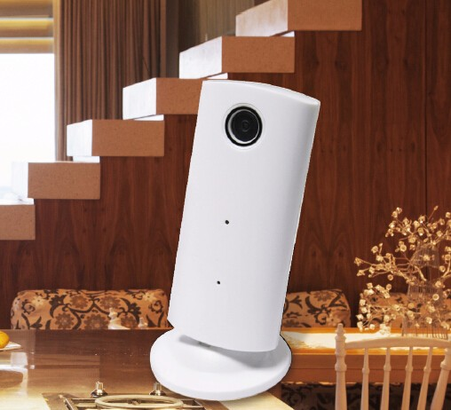 HD Lowes Home CCTV Camera Door Wireless Wifi IP Camera