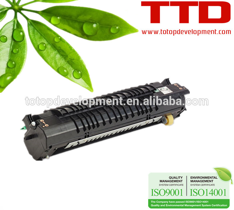 TTD 115R00035 fuser for Xerox Phaser 6300 6350 fuser unit