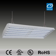 CE UL CUL certification industrial warehouse lighting 150W led High Bay Light