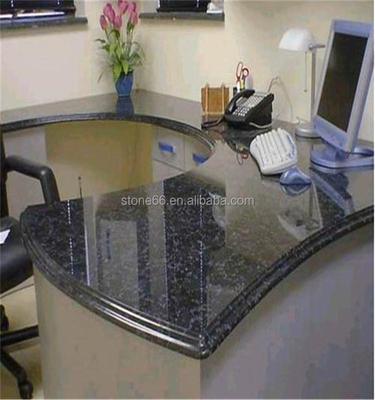 Home Lowes Granite Countertop Colors - Buy Natural Stone,Natural Stone ...