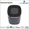 New hot products on the market mini bluetooth wireless speaker