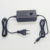 12V 3A Switching Power Supply Adapter & Power Adapter with UL