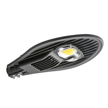 Cobra Type led outdoor street light 150w 200w