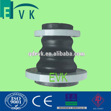Flexible Rubber Joint Reducing Type with best quality