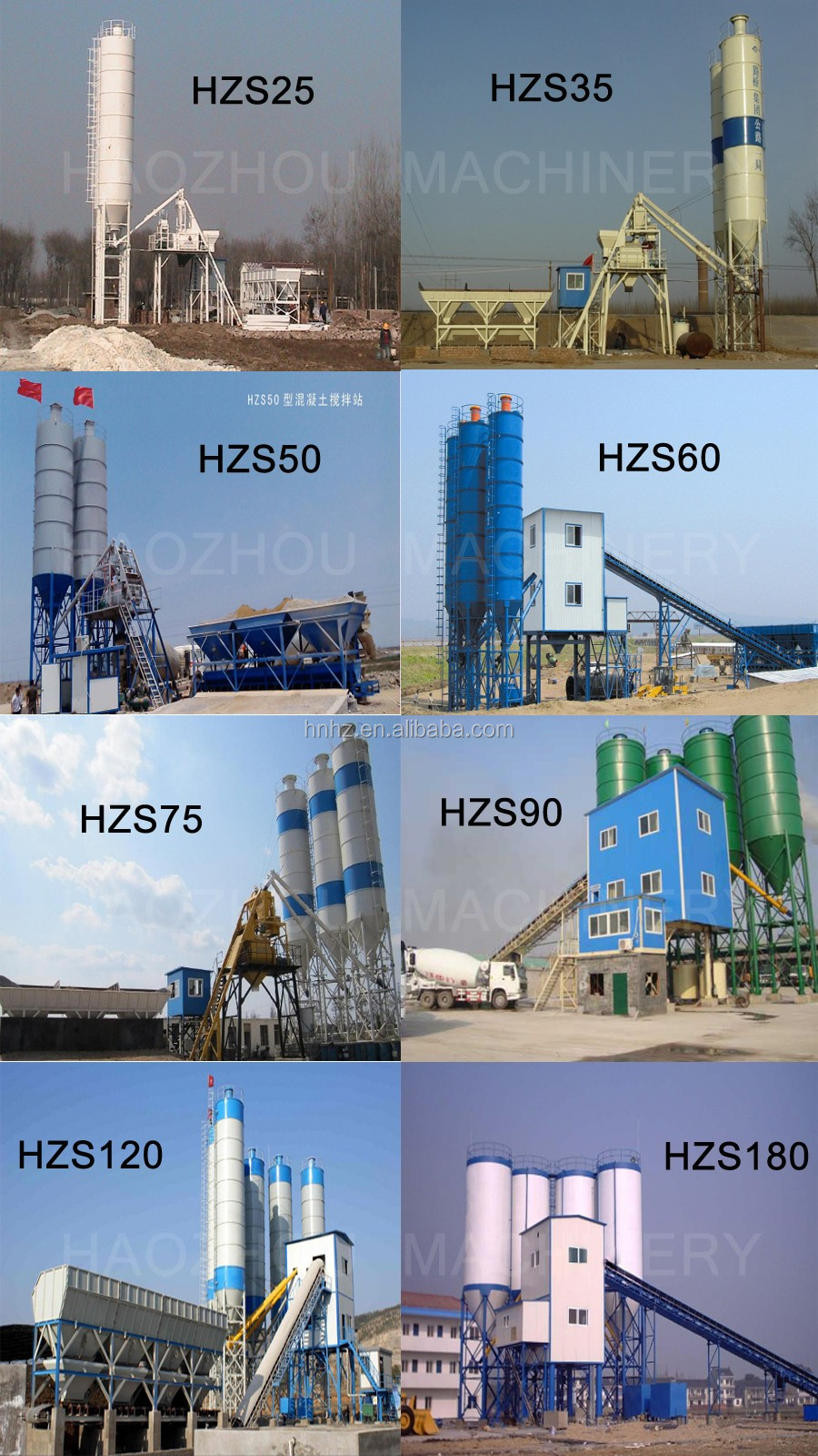 concrete mixer of famous brand from Find here details of concrete mixer trucks transit mixers, concrete mixer trucks , concrete batching plant , 7 cum sinotruk, dongfeng, jiefang and foton oman series from china, and hino, isuzu, benz and volvo series from the world's famous brands all of the brands.