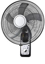 16 inch stand fan with big air flow