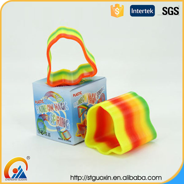 Gross Weight 32kg marking wide varieties korean toys for children with low price