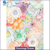 Wholesale Silk Artificial Flowers Carnation (WDAH-53)