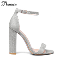 High neck shoes women latest fashion women high heel sandals pictures for ladies