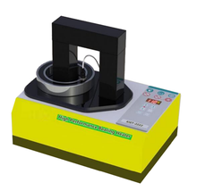 High Quality Portable Induction Bearing Heater