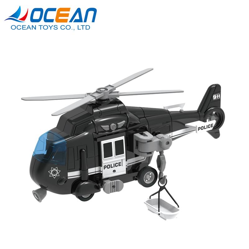 Flugzeug Friktion mit Ton Alle Artikel in Elektrisches Spielzeug
