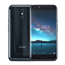 DOOGEE BL5000 5.5 Inch FHD MTK6750T Octa Core Mobile Phone Dual 13.0MP Camera Quick Charge Smartphone