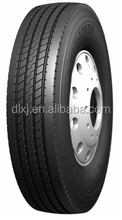 Chinese Truck Tires GT298++
