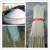Professional Polyacrylamide Manufacturer For Incense Crumb
