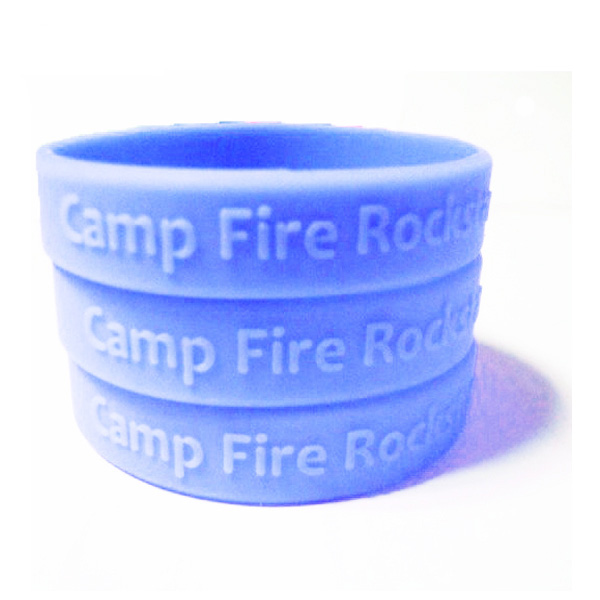 High Performance Adjust Silicone Mosquito Repellent Bracelet