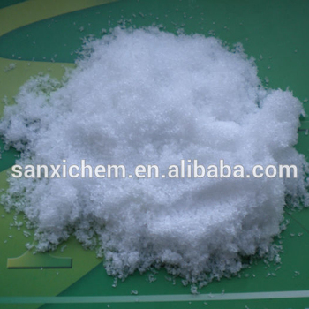 100% water soluble Magnesium Nitrate fertilizer