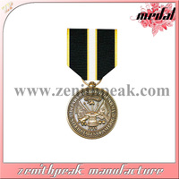 plastic military medals,military order and medal,metal military badge