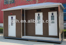 prefabricated panel for movable house/ prefab house