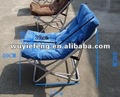comortable lawn chair with high quality XY-B003