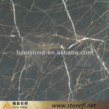 Cheap Olive Maron Marble