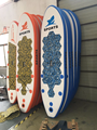 2016 New design Stand-Up Paddle Board