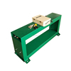 Detector Conveyor Belt Metal Detector For