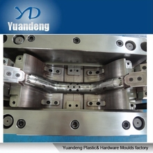 Cheapr plastic part plastic injection mold manufacturer