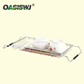 Stainless steel hot sale metal wire dish rack dish