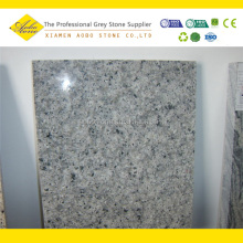 Azul Diamond granite slabs,azul imperial granite