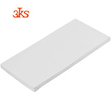 1.0-6.0w/m.k Led Lighting Thermal Pad Thermal Gap Filler Pad