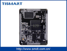TISMART Full Function Android or Linux ARM Development Board