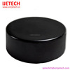 Inline Blank rubber ice hockey puck