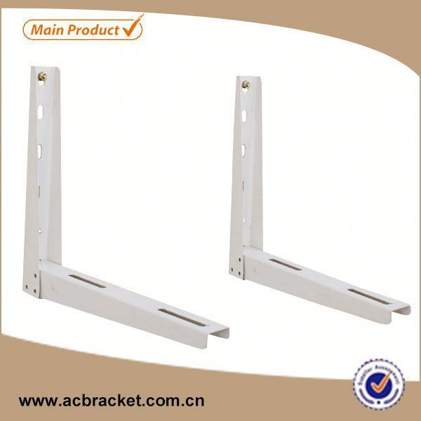 Professional Factory Supply Cheap Prices!! Adjustable metal wall brackets decorative