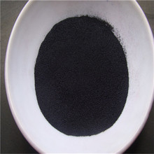 C.I.Reactive Black 5 Black KN-B Chemicals Used In Paints