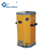 PF-5W Horizontal Portable 5kg Welding Electrode Dryer oven