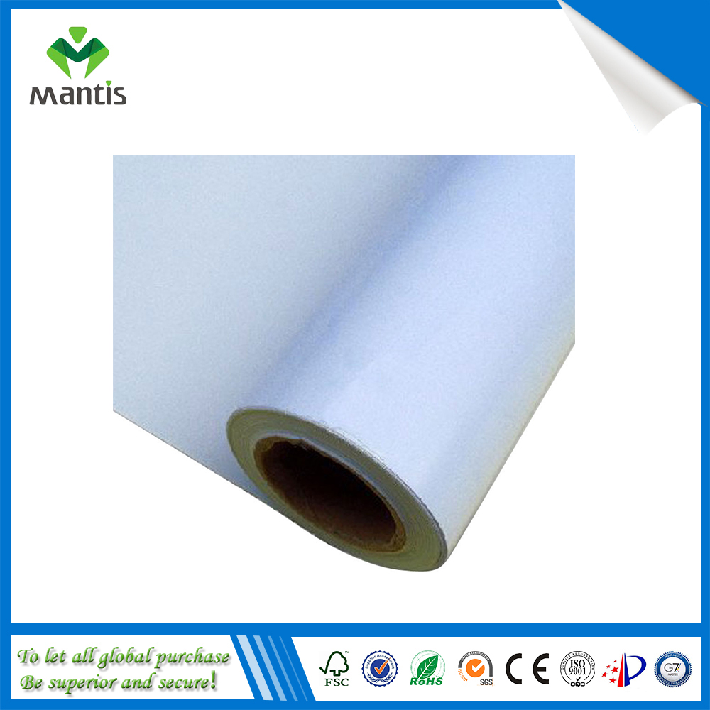 synthetic paper Paper making is one of the inventions by chinese 105 ad is often cited as the  year in which papermaking was invented in that year, historical records show.
