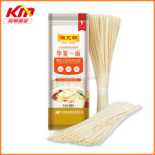 3-5 Minutes Organic Indomie Quick Cooking Noodles with Best Quality