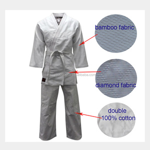 high quality martial arts uniforms kimono judo gi ,judo uniforms