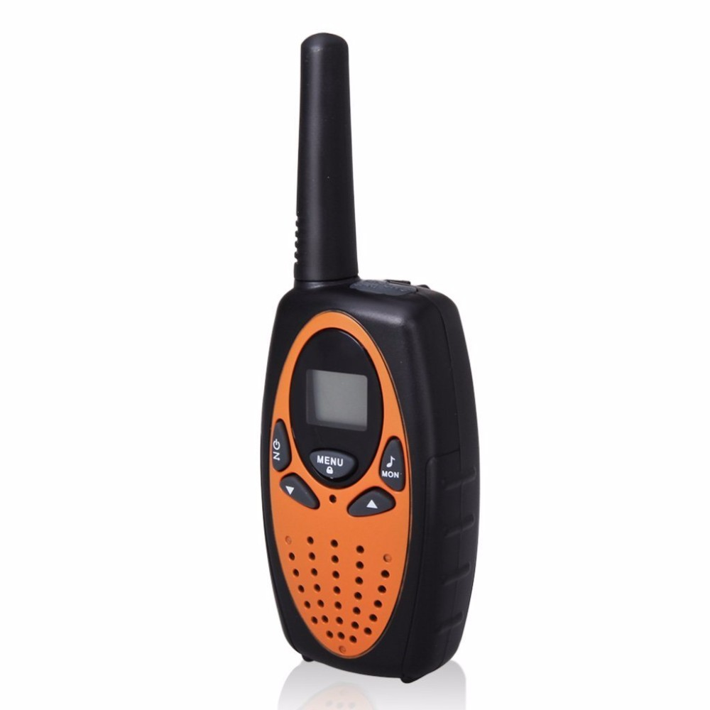 Handheld PMR446 walkie talkie 15km talk range with good price