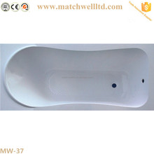 adult portable shower bath tub for shower room use