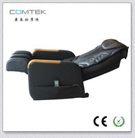 RK-2626 Multi-function Luxury vibration massage sofa