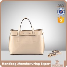 5011 Latest bolsos en cuero para dama woman handbag alibaba wholesale for ladies purse