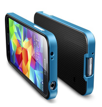 case cover for samsung galaxy core grand prime case