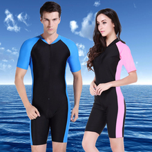 Custom Sublimation plus size triathlon wetsuits,oem made classic one piece Shorty Wetsuit,design your own zip front dving suit