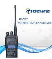 light weight compatible radio with moto dmr radio hot sale