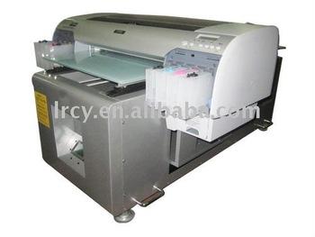 sticker printing machine for sale