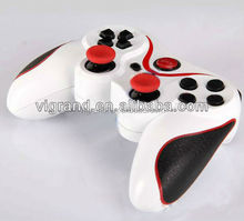 Video Game Accessory for PS3 game controllers